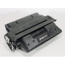TONER TN-9500 BROTHER HL-2460 / 2460N
