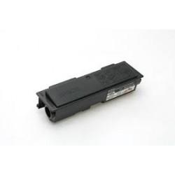 TONER EPSON M2000 COMP