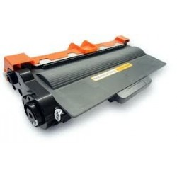 TONER BROTHER TN-3380 COMP
