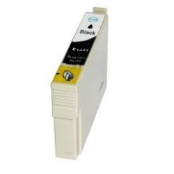 TINT EPSON 1631 COMPATIVEL