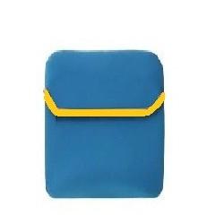 """BOLSA PROTECÇÃO TABLET 10.1"""" BLUE"""