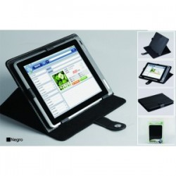 "CAPA TABLET 10"" BLACK SUPERCOOL 8433772900056"