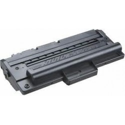 TONER CANON FX-16 ( ML1710) COMPATIVEL