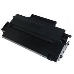 TONER XE-3100 EPSON COMPATIVEL