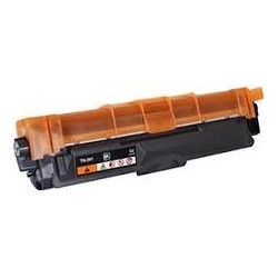 TONER TN241 BK COMPATIVEL