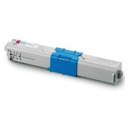 TONER OKI C301 COMPATIVEL
