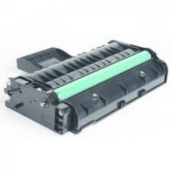 Toner Ricoh SP200 / SP201 / SP203 / SP204 / SP211 Compatível Preto