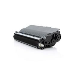 Toner Compatível Brother TN3390