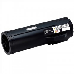 Toner Epson M400 C13S050699 Preto Compatível
