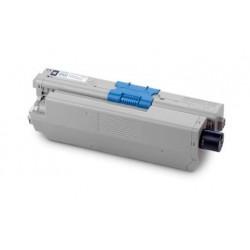 Toner Compatível OKI C332DN / MC363DN Preto