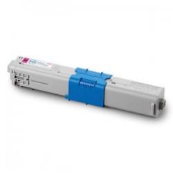 Toner Compatível OKI C332DN / MC363DN Magenta