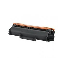 Toner Brother TN-2220 Compatível