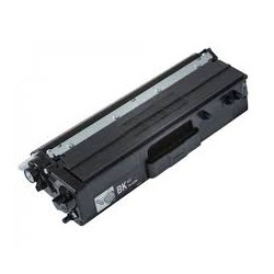 Toner Brother TN 326 / 336 BK Compativel
