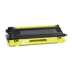 Toner Brother TN 326 / 336 Amarelo Compativel
