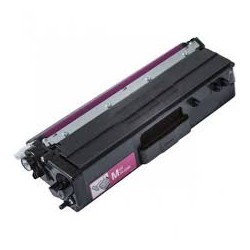 Toner Brother TN 326 / 336 Magenta Compativel