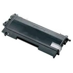 TONER COMPATIVEL BROTHER TN4100 PRETO ( TN-4100 )