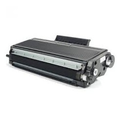 Toner Brother Compatível TN-3512