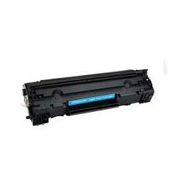 Toner HP CF283A Compativel