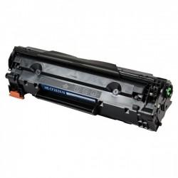 Toner 83X HP Compatível CF283X
