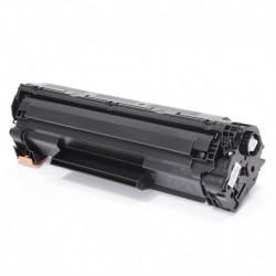 Toner Compatível HP CF279A 79A