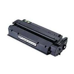 Toner HP Q2613A Compativel