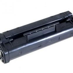 TONER HP C3906A 06A COMPATIVEL