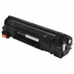 Toner HP 30A Compatível CF230A