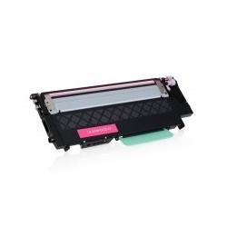 Toner Samsung Compatível 404 / CLT-M404S / M404 magenta