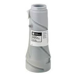 Toner MINOLTA KMT-202X2 BK Compativel