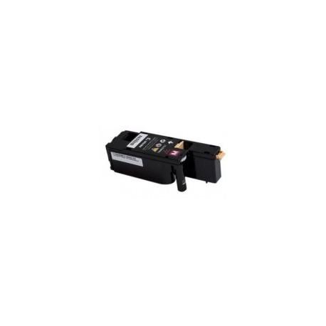 Toner Xerox 6020 / 6022 Magenta Compativel