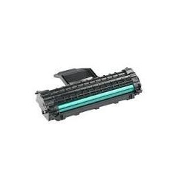 TONER XEROX PHASER 3117 / 3122 / 3124/ 3125 (ML 2010)