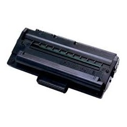 TONER XEROX PHASER 3130 /3115 / 3120 / 3121 (ML 1710)