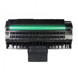 Toner Xerox 3210 / 3220 4100 Paginas Compativel