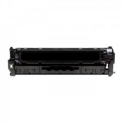 TONER HP 205A COMPATIVEL CF530A PRETO