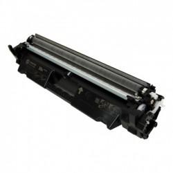 TONER HP 30X COMPATIVEL CF230X