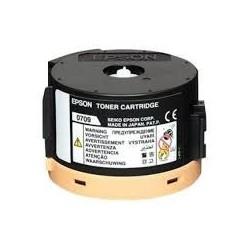 Toner Epson M200 Compativel