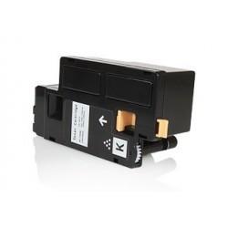 TONERl DELL E525W PRETO COMPATIVEL 593-BBLN / H3M8P / DPV4T