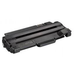 Toner Dell 1130 Compativel