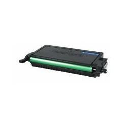 Toner DELL DE-2145 BK Compativel