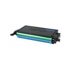Toner DELL DE-2145 Azul Compativel