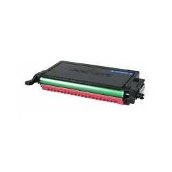 Toner DELL DE-2145 Magenta Compativel