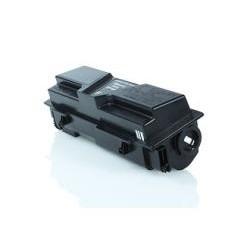 Toner Kyocera TK1100 Compativel