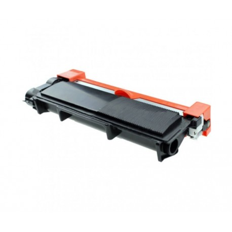 Toner Compativel Brother TN-2410 / TN-2420 Preto 3.000 Paginas