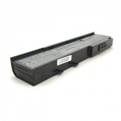 Bateria Comp. Acer Aspire 5560, 4400mAh, 11.1V REF. 52501