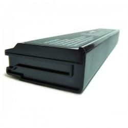 Bateria Comp. Toshiba PA3399U, 4400mAh, 10.8-11.1V REF. 7222