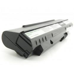 Bateria Comp. Acer Aspire ONE A150,4400mAh, 10.8V REF. 7252