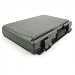 Bateria Comp. Asus F82, F83S, 4400mAh, 10.8-11.1V REF. 7259