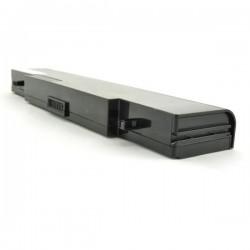 Bateria Comp. Samsung R580, 4400mAh, 10.8-11.1V REF. 7267
