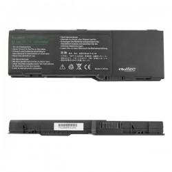 Bateria Comp DELL 6400 4400mah 10.8-11.1 v TG7207
