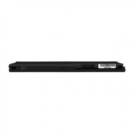 Bateria Asus A32-K53, 5200mAh, 10.8-11.1V Compativel